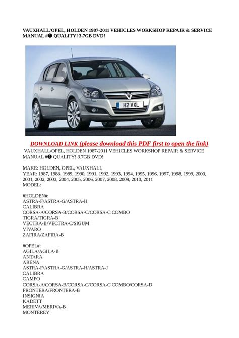 opel meriva 2004 wiring diagram wiring diagram 2018