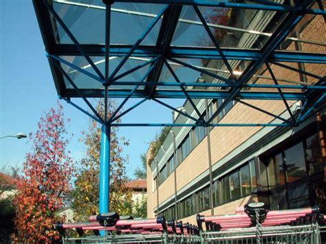 cupole trasparenti cupole termoformate edilux