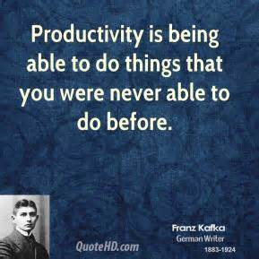 Does Being Never Being Able To Commit by Franz Kafka Quotes Quotehd