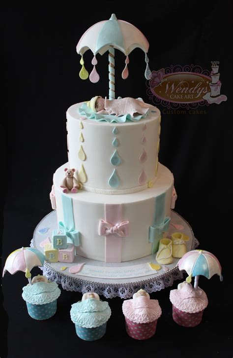 Best Baby Shower Cake by The 25 Best Baby Shower Cakes Ideas On
