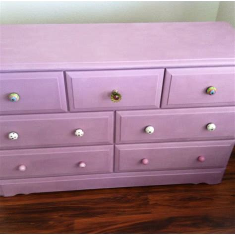 painted dresser in sloan chalk paint henrietta