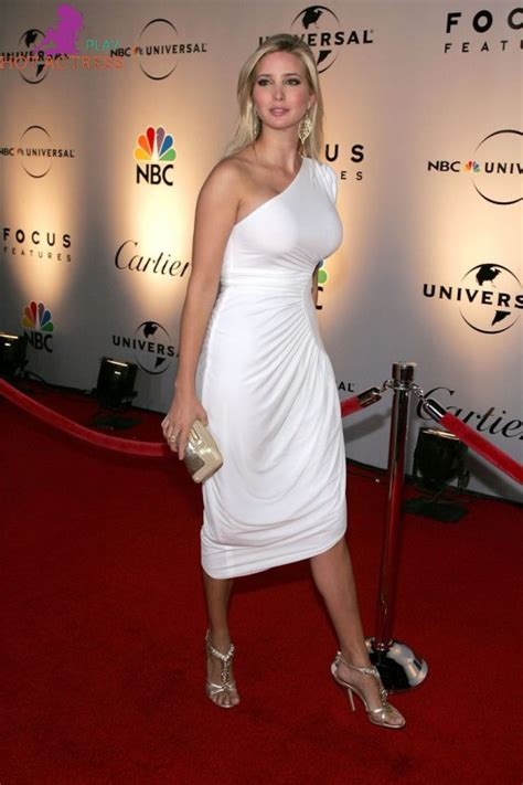 Trump Room ivanka trump pictures pictures hd images gallery