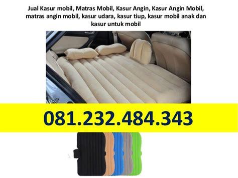 Kasur Mobil Di Ace Hardware 081232484343 jual kasur mobil mataram dan matras mobil