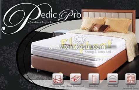 Kasur Bed Gajah harga kasur bed murah disc up to 50 20