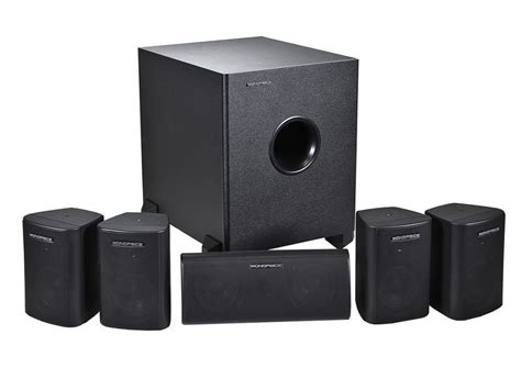 top   surround sound system reviews oct