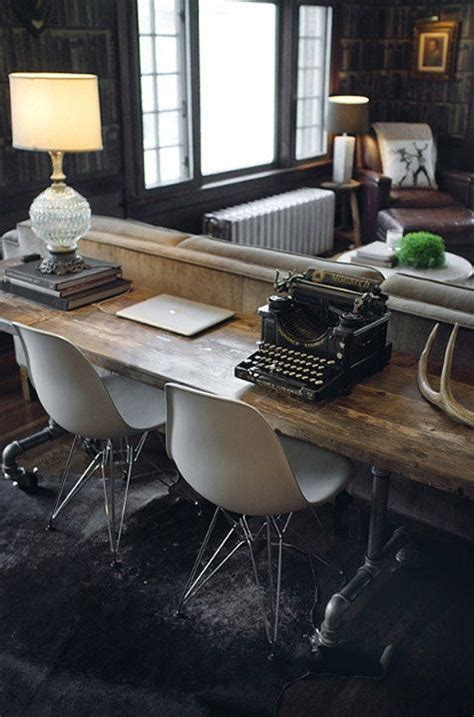 desk couch best 25 desk behind couch ideas on pinterest living