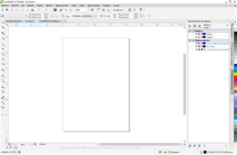 corel draw x7 identi coreldraw suite x7 full 32 64 mg identi