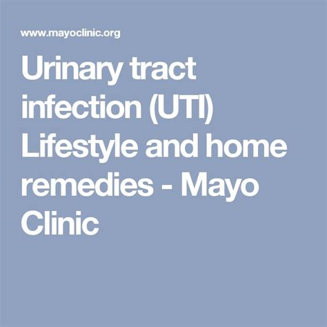 uti home treatment best 25 urinary tract infection symptoms ideas on
