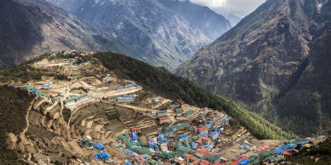 solar light in nepal light for rebuilding with solar energy in nepal