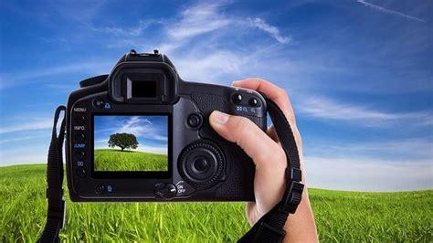 sobre la fotografia 7 manuais gratuitos sobre fotografia digital