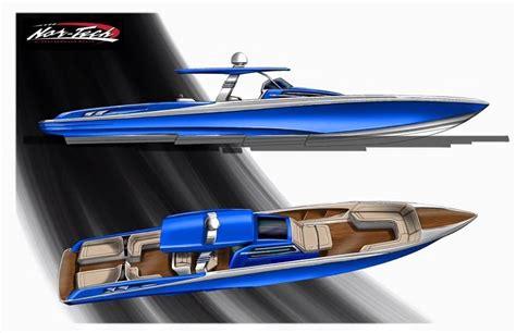 nor tech boats 450 2017 nor tech 450 sport power boat for sale www