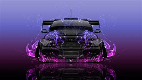 toyota altezza wallpaper toyota altezza tuning jdm front abstract