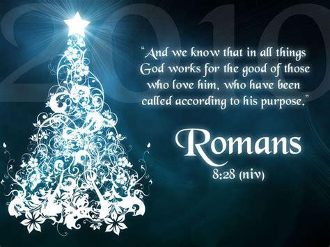 christmas wallpaper bible verse inspirational sayings bible verse wallpapers faith