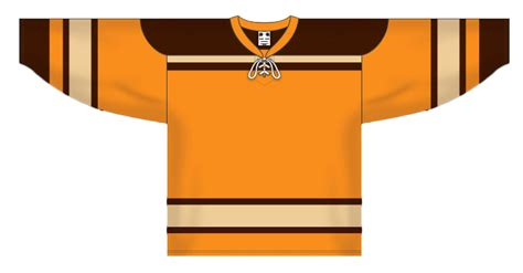 jersey design maker hockey custom boston team hockey jersey bos291b design your