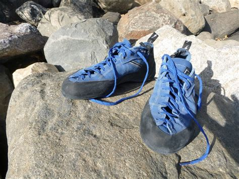 the best rock climbing shoes what are the best rock climbing shoes basicrockclimbing