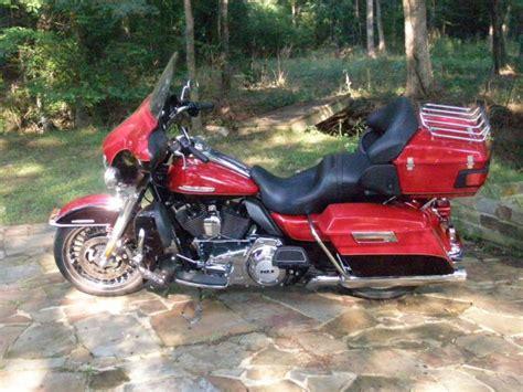 Harley Davidson 10000 Mile Service by My 10000 Mile Service Harley Davidson Forums Harley