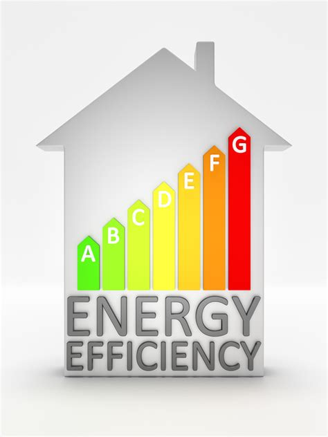 energy efficient tax credits for 2017 2018