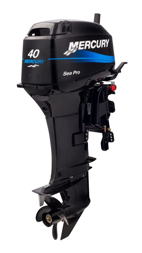2000 mercury outboard motor value price 2015 new 40 hp mercury outboard autos post