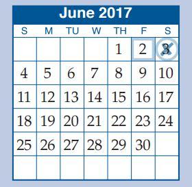 Conroe Isd School Calendar Index Of School District Calendars 2016 2017 Conroe Isd