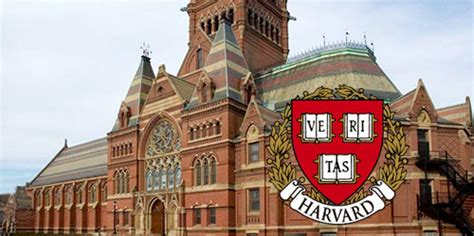 Harvard Business School Distance Learning Mba by Peyton Harvard Tries Teaching The Language Of