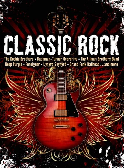 best classic rock classic rock mood various artists songs reviews