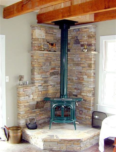idea for wood furnace design 25 best ideas about wood stove hearth on pinterest wood