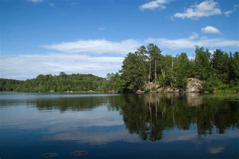 lake mn minnesota more news from lake vermilion k fogle photography