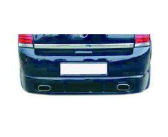 Audi A4 Günstig tuningteile g 195 188 nstig kaufen im tuningteile shop