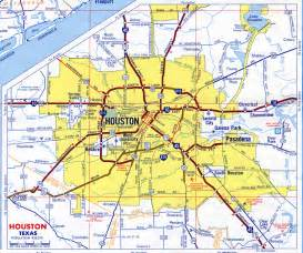 city limits map houston quotes like success
