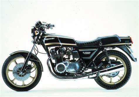 Wohnaccessoires Aus 1982 by Vintage Motorcycle From 1980 Model Pi 232 Ces De Moto Et