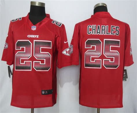 youth chiefs jamaal charles 25 jersey unique p 350 new nike chiefs 25 jamaal charles pro line fashion