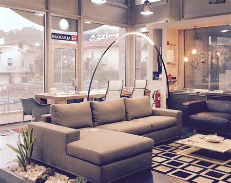 fox italia divani divano fox italia infinity divano con penisola tessuto