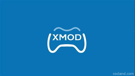 game mod x apk download xmodgames v1 2 1 apk all android games mod apk