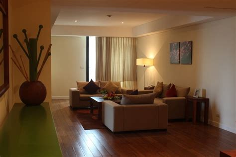 Places To Rent Furniture by Pacific Place Hanoi 3 Bedroom Apartment With High Quality Furniture Rental