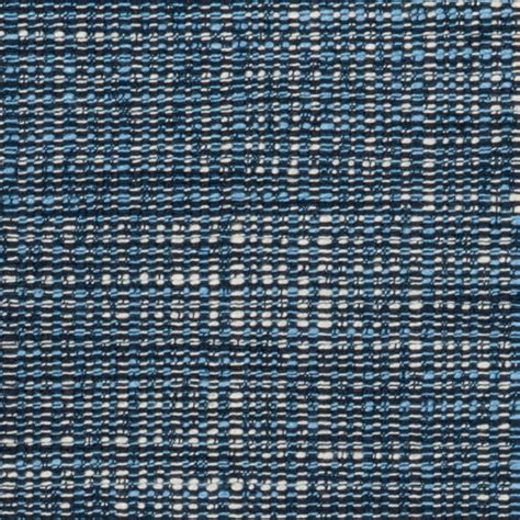 upholstery fabric blue dark blue tweed upholstery fabric light blue material for