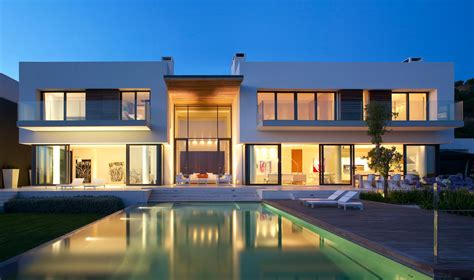 modern house design houzz modern house