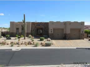 homes for bullhead city az homes for bullhead city az bullhead city real