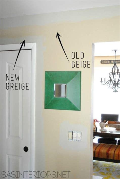 benjamin color gallery beige new greige paint color benjamin