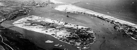 balboa island new years history of newport
