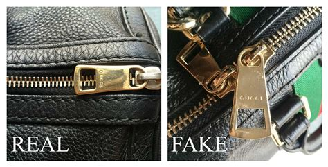 Fendi By The Way Boston Luxury Embossed Medium With Karlito 72250 confidential couture india s for authentic pre