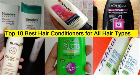 best smelling dry shoo best smelling shoo and conditioners 2014 2014 hair