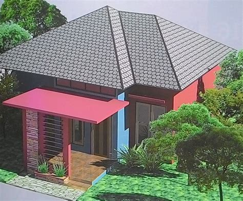 home design ipad roof roofing designs for houses in kenya modern house