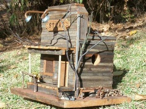 casette di legno per giardino offerte casette di legno per giardino tutte le offerte cascare