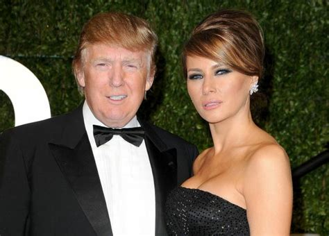 donald trump wife donald trump wife melania trump bio date of birth wiki