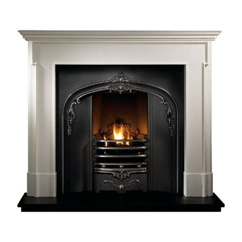 Fireplace Fascia by 15 Best Images About Fireplace On Mantels