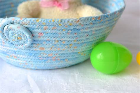 best 25 baby easter basket ideas on easter