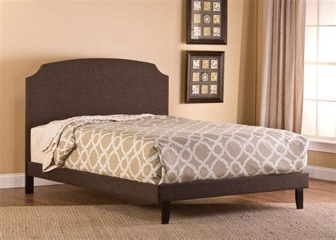 room place furniture beds bedroom furniture the roomplace furniture stores