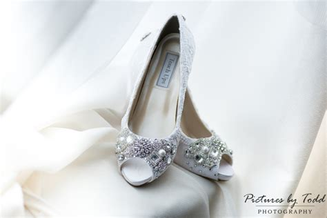 Wedding Shoes Philadelphia by Pictures By Todd Photography S Wedding