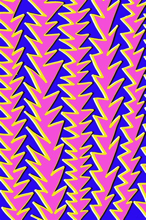 80s design 57 best 80 s pattern design images on pinterest
