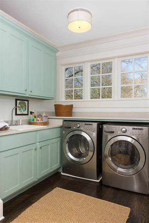 Laundry Room Light by How To Light Your Laundry Room